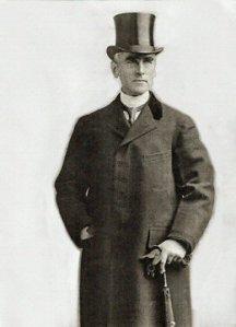 Alfred Octavius Kirby (1843-1919)