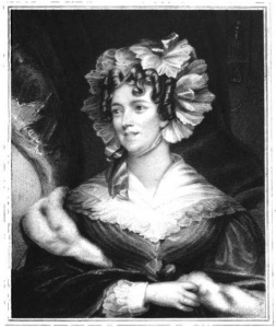 Alison Ramsay