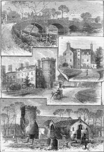 No 3. Barnton House