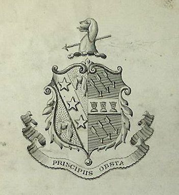 kirby_coat_of_arms
