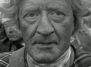 Alexander MacDonnell of Keppoch