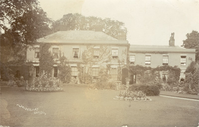 Yeldersley_Hall