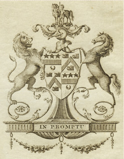 trotter-arms