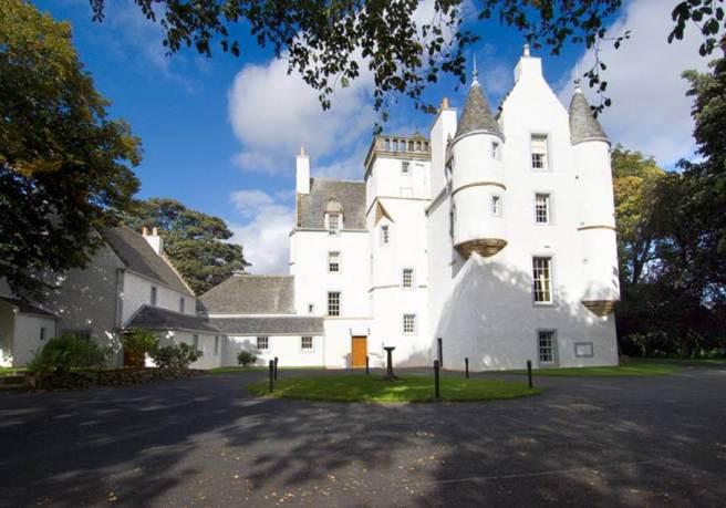 gogar_castle