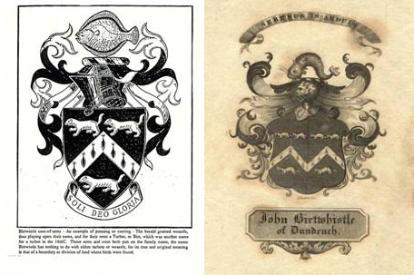 birtwistle-coat-of-arms-old