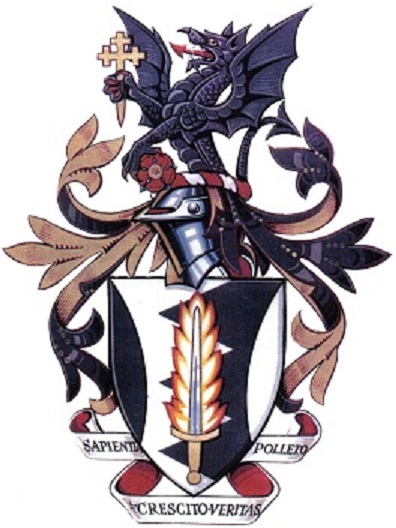 David-Birtwistle-Coat-of-Arms