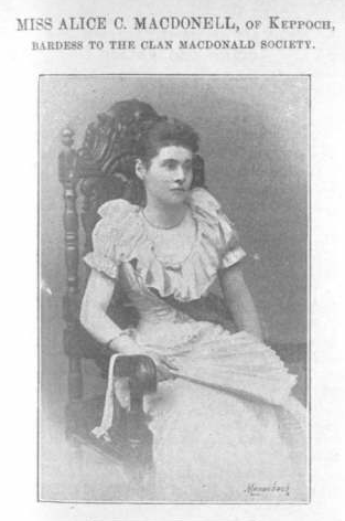 alice_claire_macdonell_keppoch