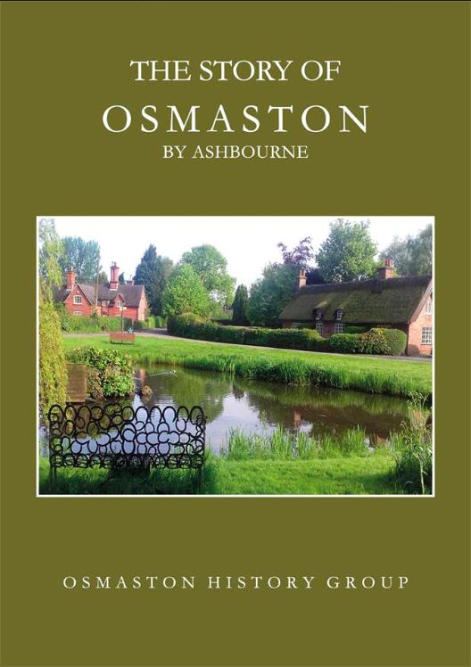 osmaston-book
